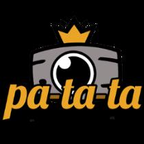 Pa-ta-ta! Fotomatón para bodas y eventos