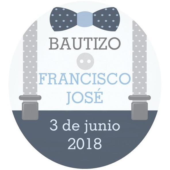 Protegido: Bautizo Francisco José (3 junio 2018)