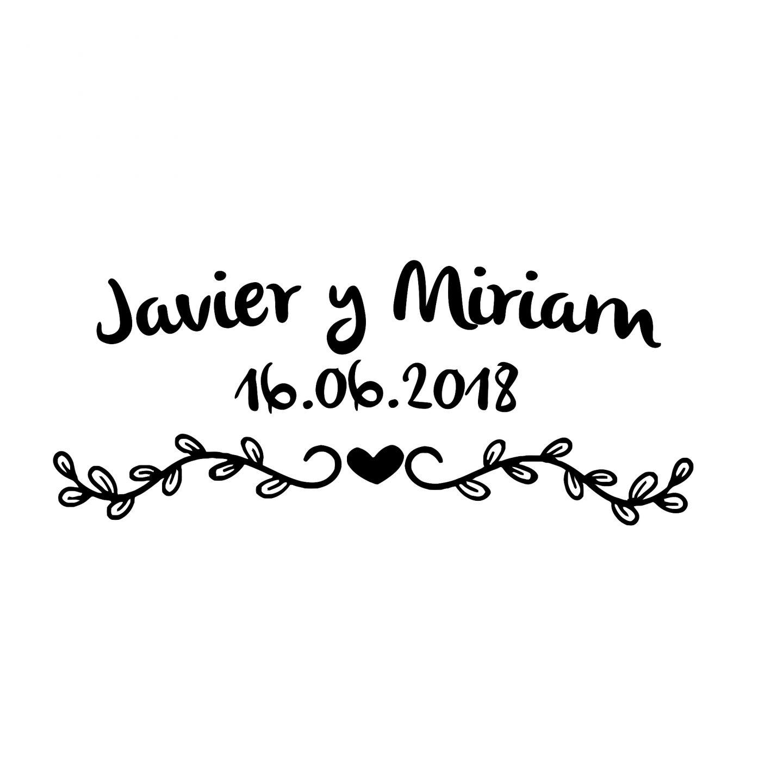 Protegido: Javier y Miriam (16 junio 2018)
