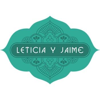 Protegido: Leticia y Jaime (23-junio-2018)