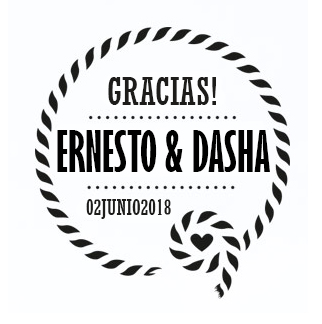 Protegido: Ernesto y Dasha (2 junio 2018)
