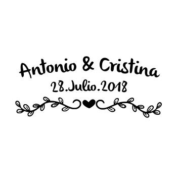 Protegido: Antonio y Cristina (28-julio-2018)