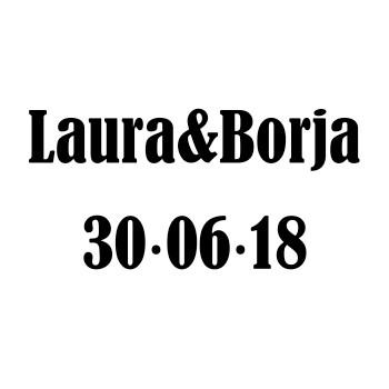 Protegido: Laura y Borja (30-junio-2018)