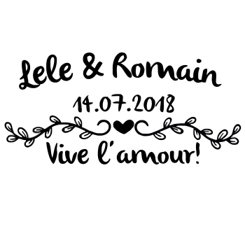 Protegido: Lele y Romain (14-julio-2018)