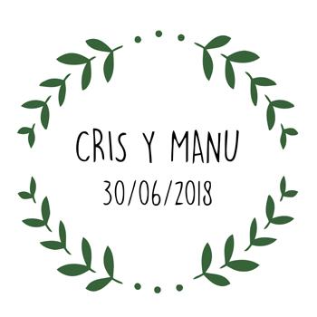 Protegido: Cris y Manu (30-junio-2018)