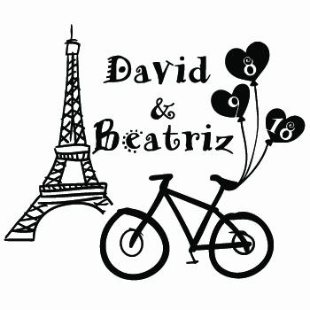 Protegido: David y Beatriz (8-Septiembre-2018)
