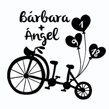 Protegido: Bárbara y Ángel (01-septiembre-2018)