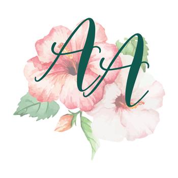 Protegido: Alva & Alberto (4 de mayo 2019)