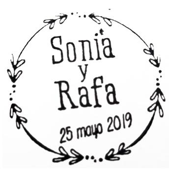 Protegido: Sonia y Rafa (25-Mayo-2019)