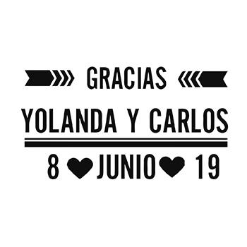 Protegido: Yolanda y Carlos (8-Junio-2019)