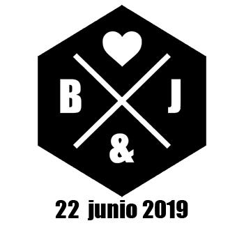 Protegido: Bea y Jorge (22 junio 2019)