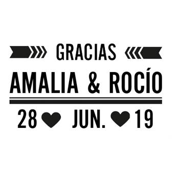 Protegido: Amalia y Rocío (28 junio 2019)