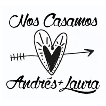 Protegido: Andrés y Laura (20 julio 2019)