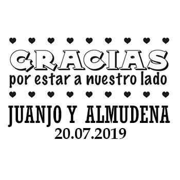 Protegido: Juanjo y Almudena (20-julio-2019)