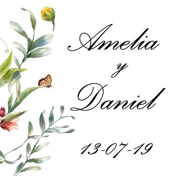 Protegido: Amelia y Daniel (13 julio 2019)