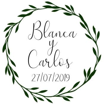 Protegido: Blanca y Carlos (27 julio 2019)