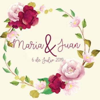 Protegido: María y Juan (6 julio 2019)