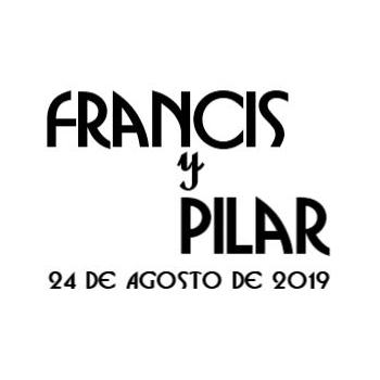 Protegido: Francis y Pilar (24 agosto 2019)