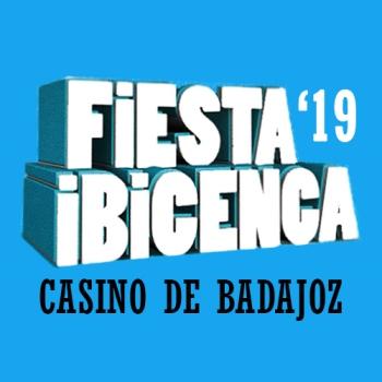 Protegido: Fiesta Ibicenca Casino de Badajoz (28 septiembre 2019)