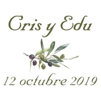 Protegido: Cris y Edu (12 Octubre 2019)