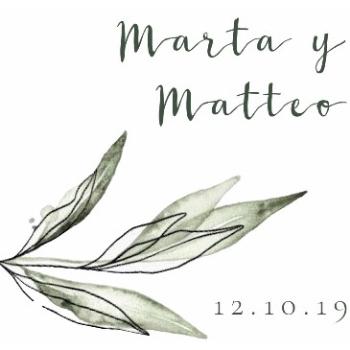 Protegido: Marta y Matteo (12 Octubre 2019)